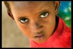 Haiti_2008-176