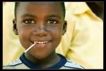 Haiti_2008-177