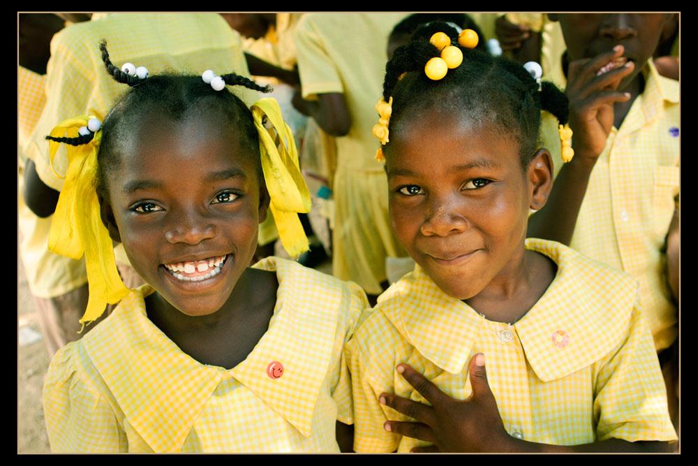 Haiti_2008-178