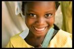 Haiti_2008-179