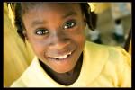 Haiti_2008-180