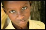 Haiti_2008-181