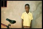 Haiti_2008-182