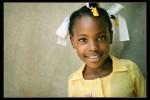 Haiti_2008-183