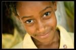 Haiti_2008-185