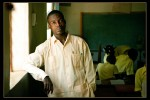 Haiti_2008-186