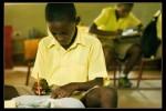 Haiti_2008-187