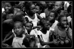 Haiti_2008-190
