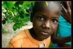 Haiti_2008-191