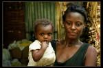 Haiti_2008-193