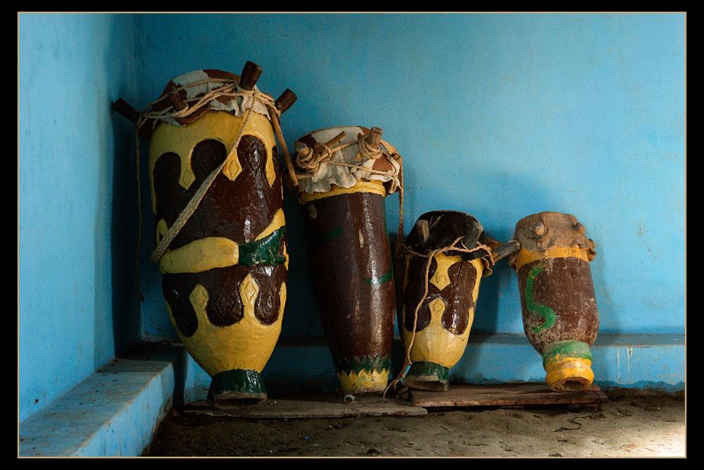 Haiti_2008-196
