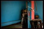 Haiti_2008-198