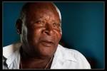 Haiti_2008-199