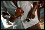Haiti_2008-201
