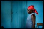 Haiti_2008-202