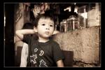 Kid_Store