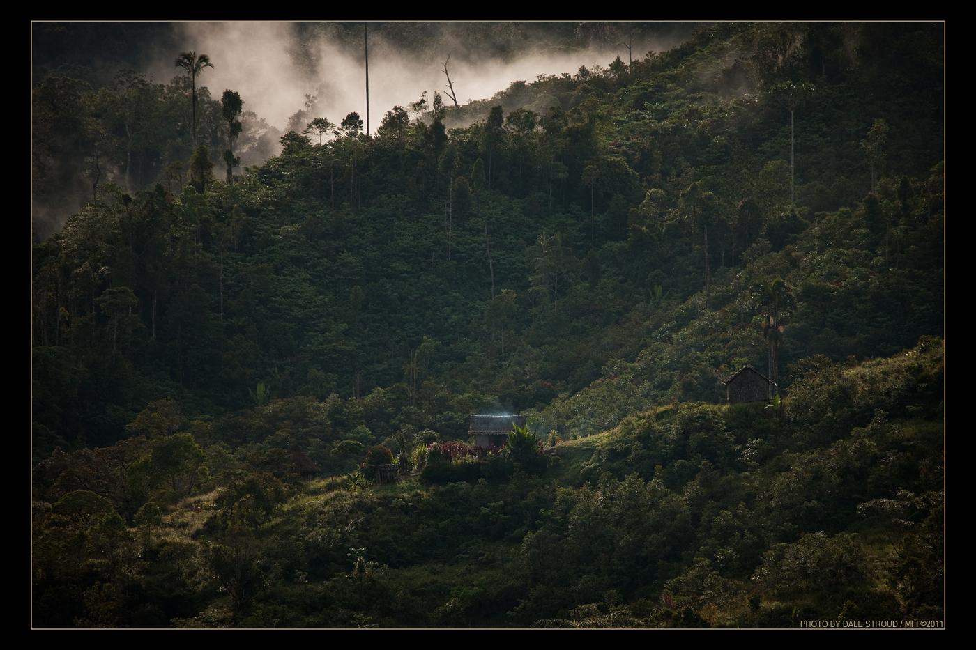 PNG-Simbari-069