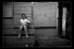 Phillipines-15