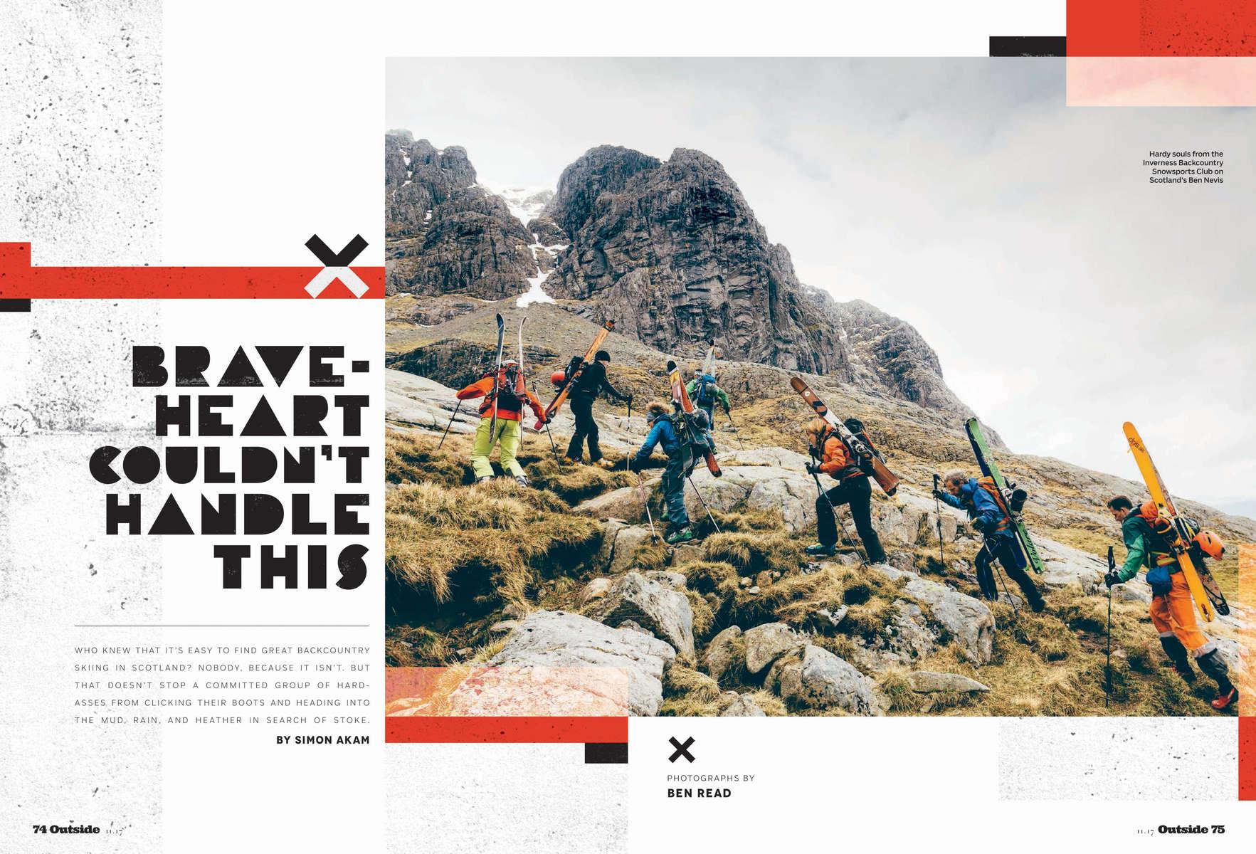 1117_FEA_Scotland-1---RGB