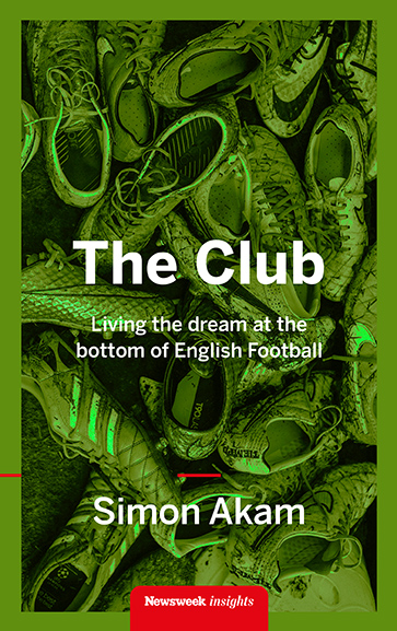 Football-cover