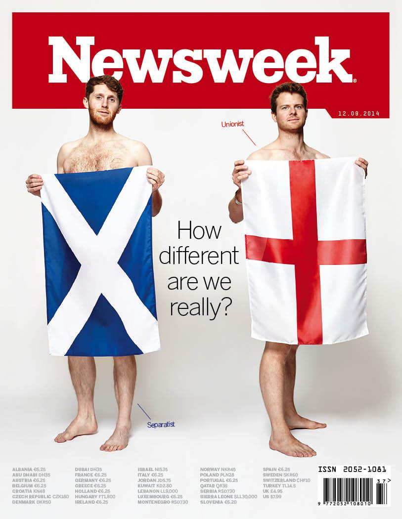Newsweek-Cover-