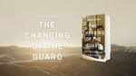 The-Changing-of-the-Guard-UK-cover-facebook-820x462