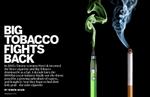 Tobacco-1