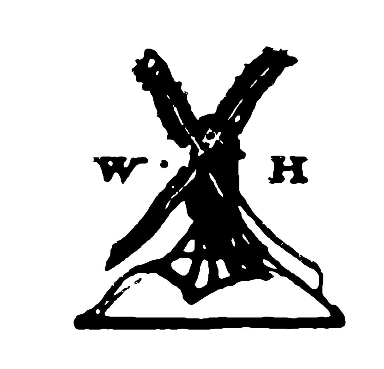 WH-LOGO_-NO-BOX