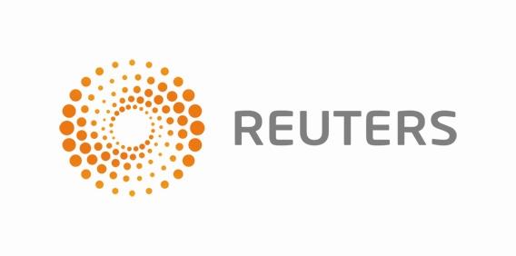 akam_reuters_logo