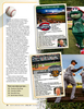 April-Baseball-Feature_1_-2
