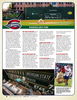 April-Baseball-Feature_1_-6