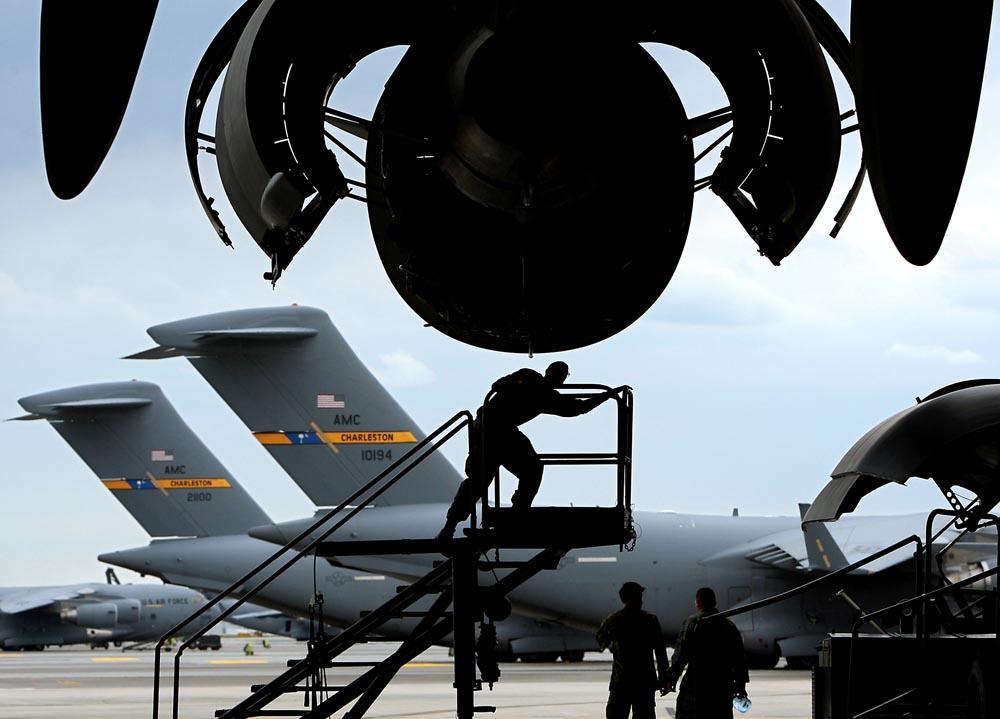 C-17_repairs