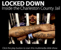 LockedDown