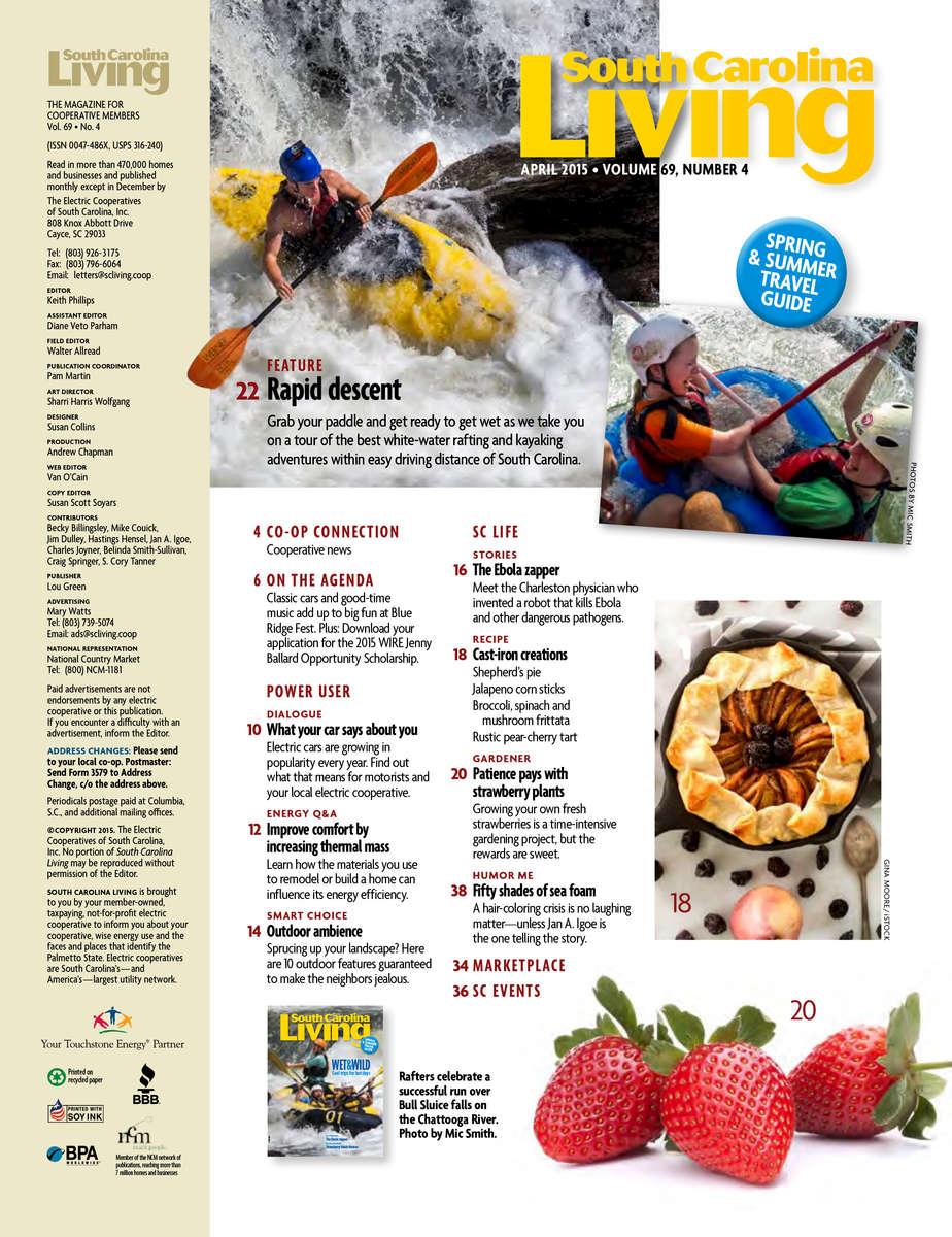 Mic_s-April-2015-pages-2