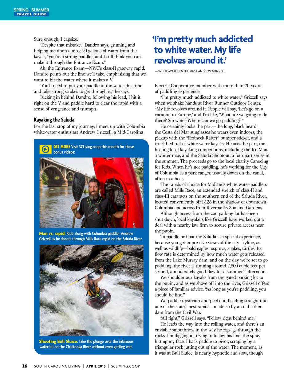 Mic_s-April-2015-pages-9