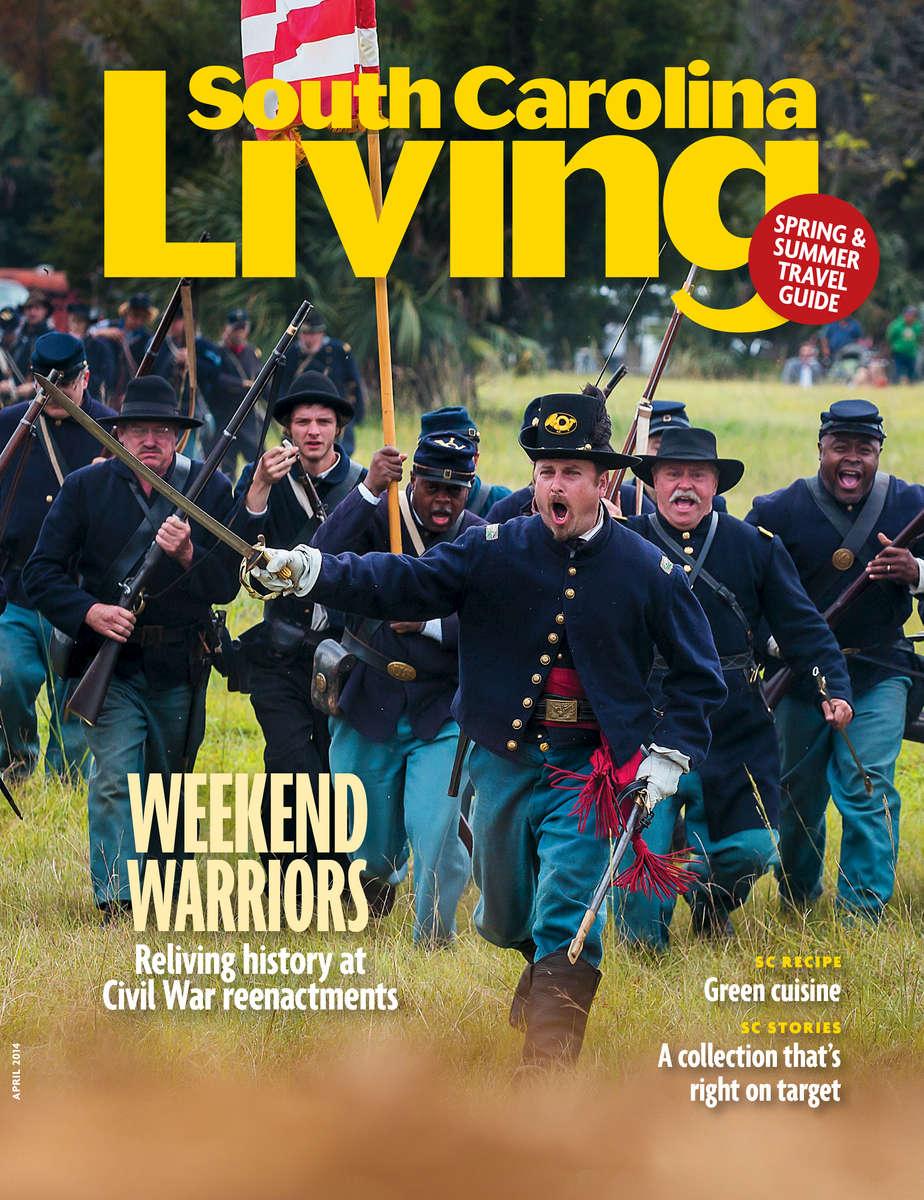 SCL-Civil-War-Cover-_-Feature-April-2014-1