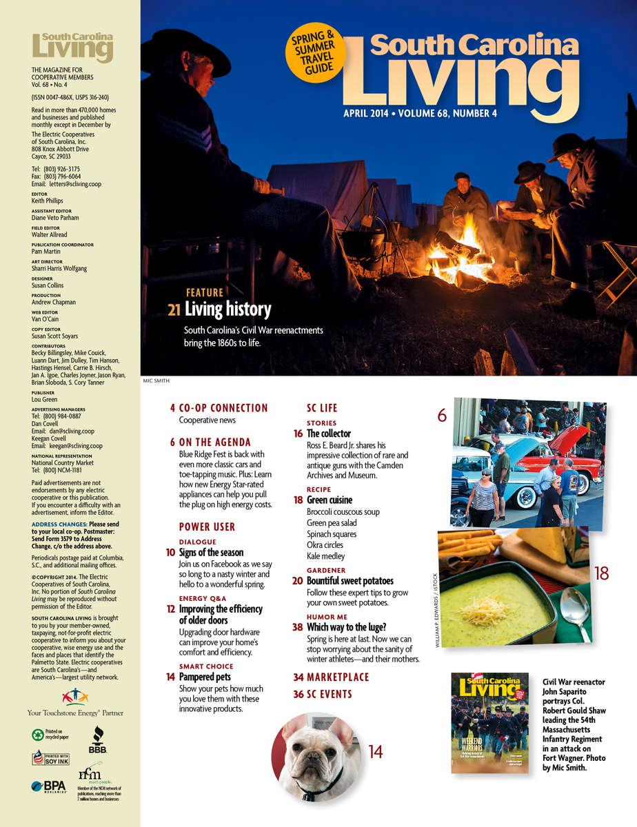 SCL-Civil-War-Cover-_-Feature-April-2014-2