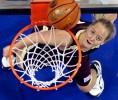 aaaC_of_C_Chattanooga_Basketba