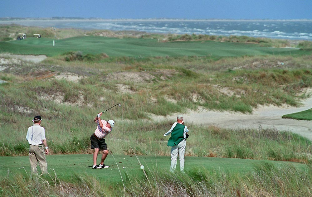 aaagolf_lowcountry_ocean_cours