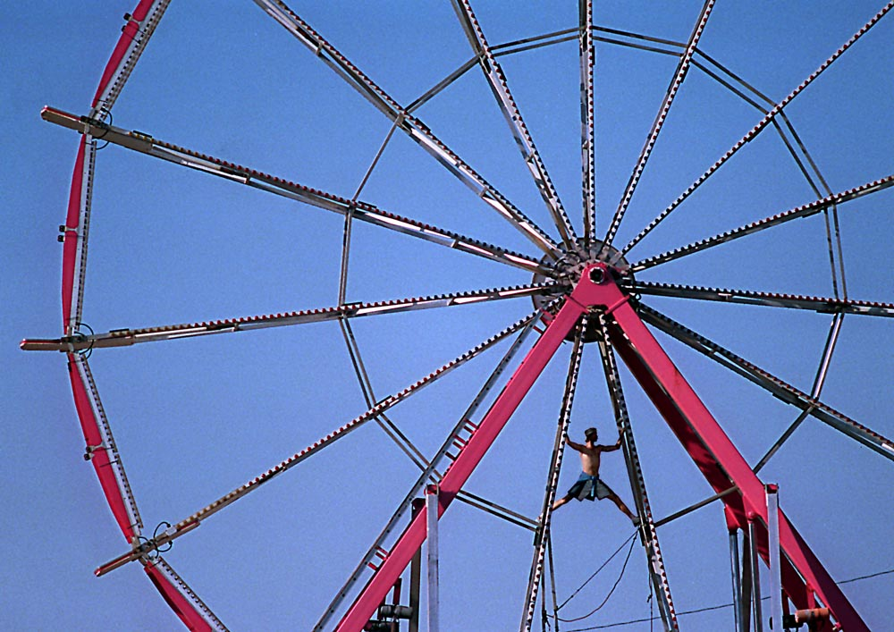 aaametro_fair