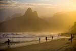 RIO14