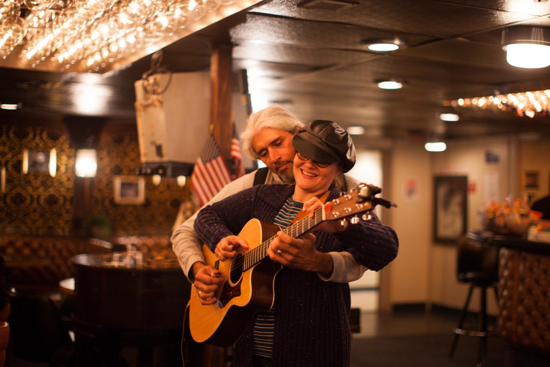 ferry05