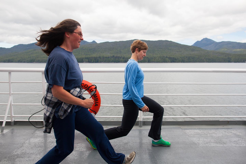 ferry24
