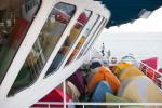 ferry27
