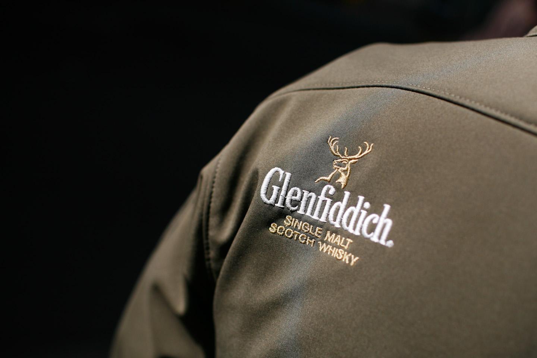 glenfiddich05