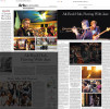 jazz_tearsheet
