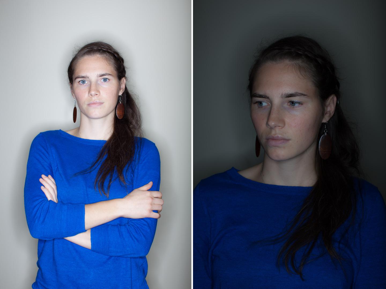 portraitnew02