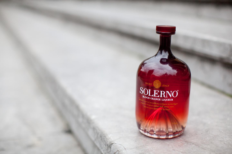 solerno03