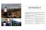 HUCK Magazine 2011