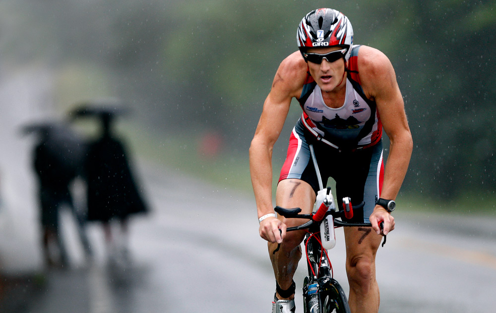 Image Result For Ironman Nice
